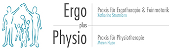 Ergo plus Physio